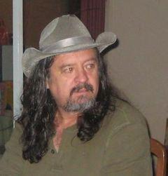 Javier T.