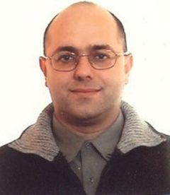 Jose Manuel G.