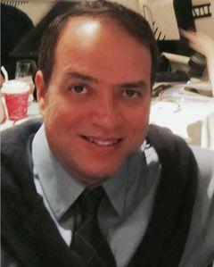 Christopher L. S.