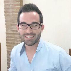 Julián Pérez S.