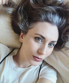Danika L.