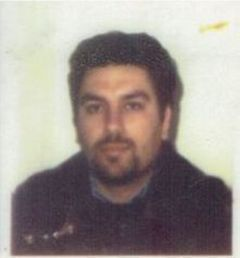 Gaetano L.