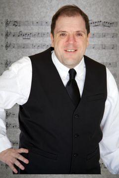 Shawn Paul M.
