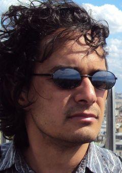 Carlos Hernan G.
