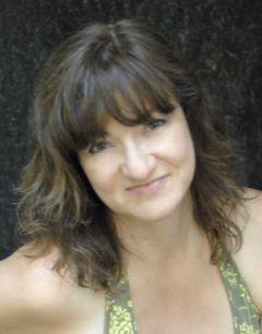 Linda L. R.