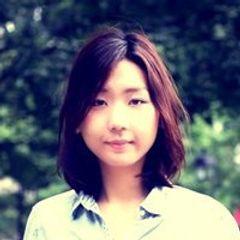 Akiko R.