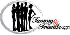 Tammy & Friends T.