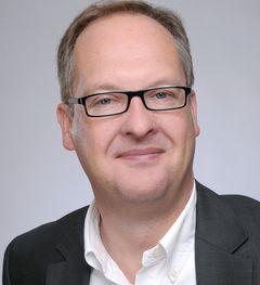 Wolfgang B.