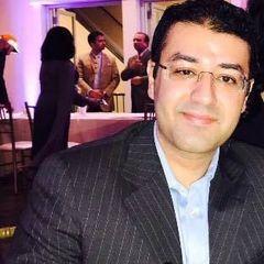 Ali-Shaffi U.