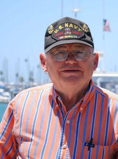 Walter R M.