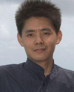 Wei H.