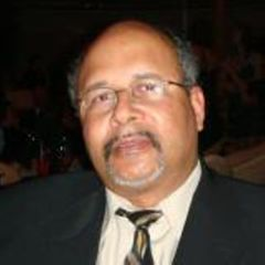 Patrick H. Boggs J.