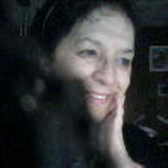 Isaura M.