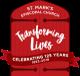 St. Mark's Episcopal C.
