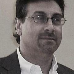 Micheal R. L.