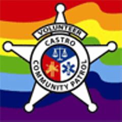 Castro Community on P.