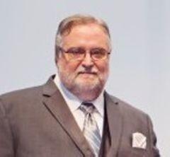 George S. O.