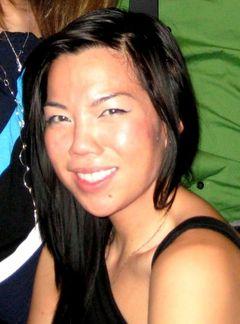 Christina N.