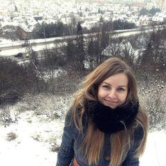 Iveta R.