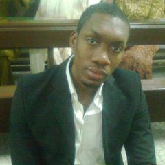Emeka O.
