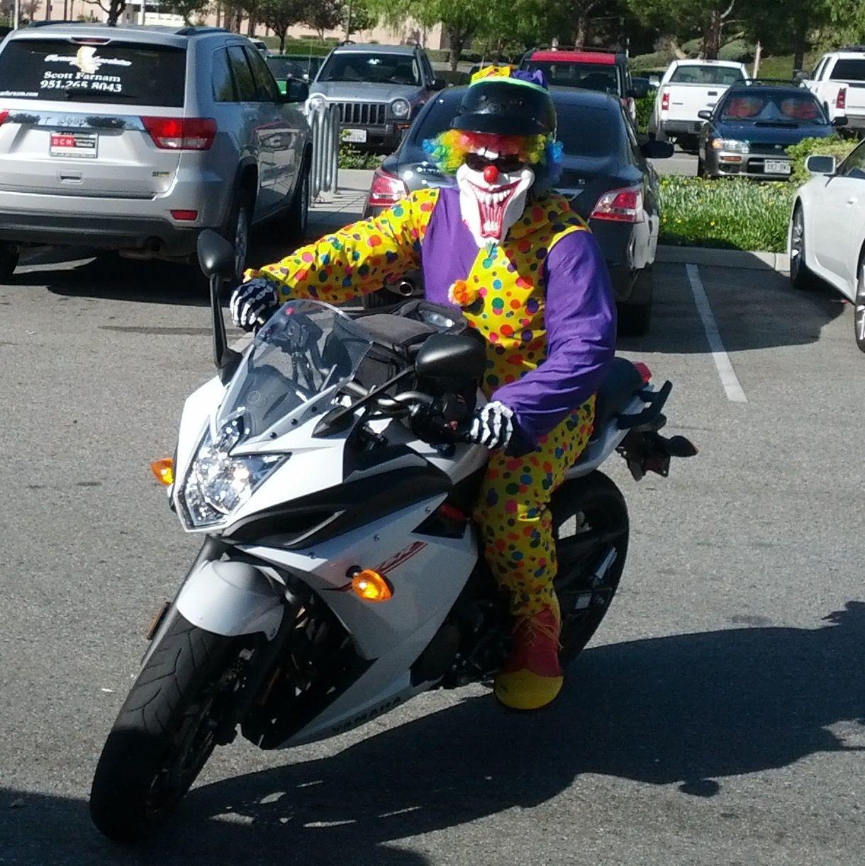Johnh north county cruisers motorcycle meetup escondido for Yamaha escondido ca