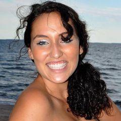 Karen Molta R.