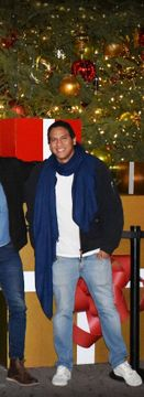 Andree