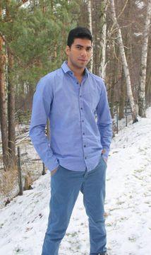 Talal H.