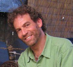Mordechai David N.