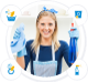 Earthwisecommercialcleaning