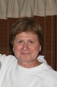 Jeannie B.