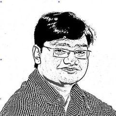 Shishir S.