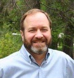 Kenneth R. B.
