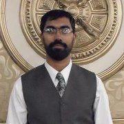 Ch Qasim R.
