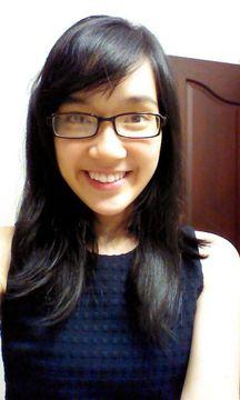 Thao N.