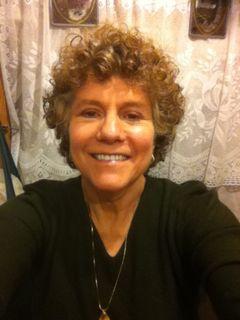 Donna Rae H.