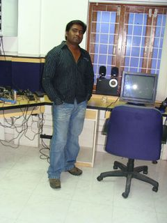 M.K.Raj