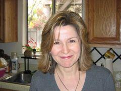 Kristine L.