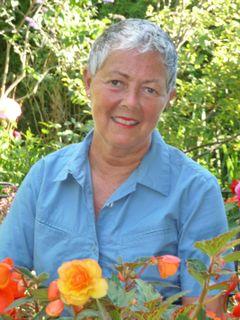 Lynda H.