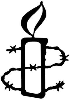 Amnesty S.