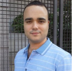 Alejandro B.
