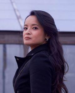 Sam Nguyen  Elevation L.