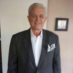 Allen C.