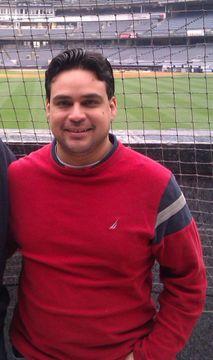 Camilo Q.