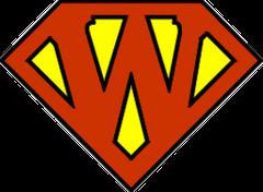 Wes E.