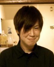 Junichi S.