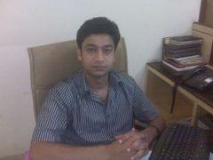 abhishek b.
