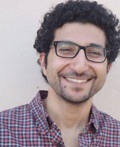 Mahmoud H.