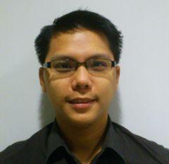 Philip Daniel R.