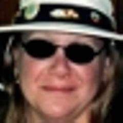 Fiona W.